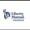 Liberty Mutual Business & Safeco Insurance
