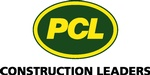 PCL Construction Services, Inc.