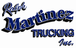 Ralph Martinez Trucking, Inc.