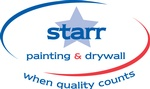 Starr Painting & Drywall