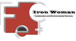 Iron Woman Construction & Environmental