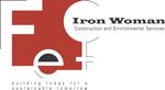Iron Woman Construction & Environmental