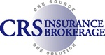 CRS Insurance Brokerage, Inc.