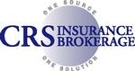 CRS Insurance Brokerage, Inc.