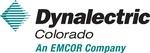 Dynaletric Company