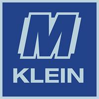 Klein - A MIND Technology Business