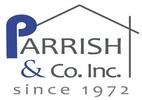 Parrish & Company, Inc.