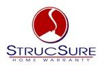 StrucSure Home Warranty, LLC