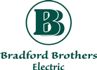 Bradford Brothers Electric