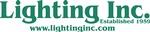 Lighting Inc.