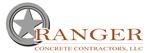 Ranger Concrete Contractors, LLC