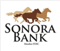 Sonora Bank