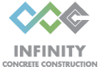 Infinity Concrete Construction, LLC