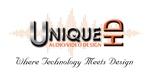 Unique HD Audio/Visual Designs