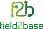 Field2Base, Inc.