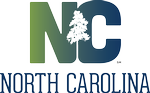 Economic Development Partnership of North Carolina