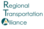 Regional Transportation Alliance (RTA)