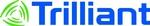 Trilliant Networks, Inc
