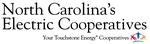 North Carolina Electric Membership Corporation (NC EMC)