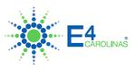 E4 Carolinas, Inc.