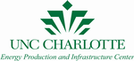 UNC Charlotte Energy Production and Infrastructure Center (EPIC)