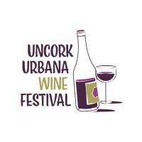 Uncork Urbana Wine Festival 2019