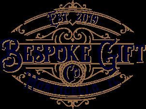 Bespoke Gift Company