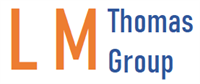 The L M Thomas Group