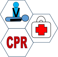 CPR/FIRST-AID CERTIFICATION COURSE