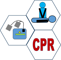 CPR/AED CERTIFICATION COURSE