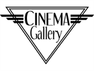 Cinema Gallery