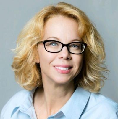 Marianne  Hartman Tichenor