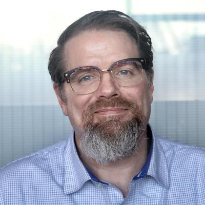 Andy Dahl