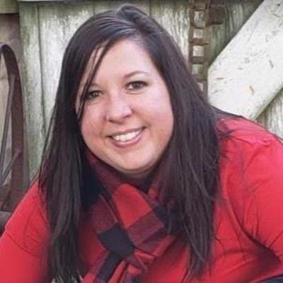 Katie Fidler