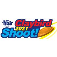 Claybird Shoot Raffle Tickets Sale