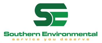 Southern Environmental