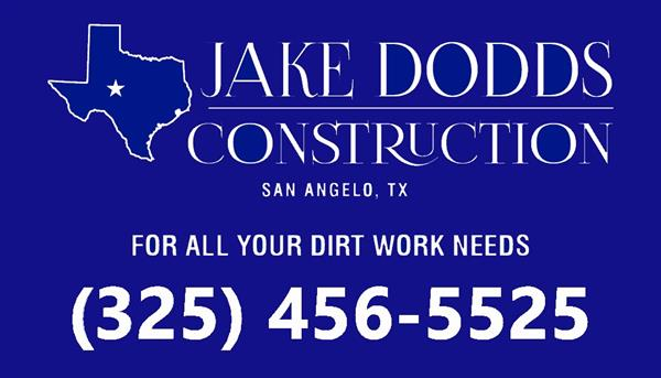 Jake Dodds Construction, LLC