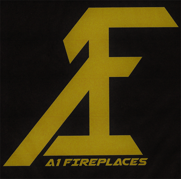 A1 Fireplaces