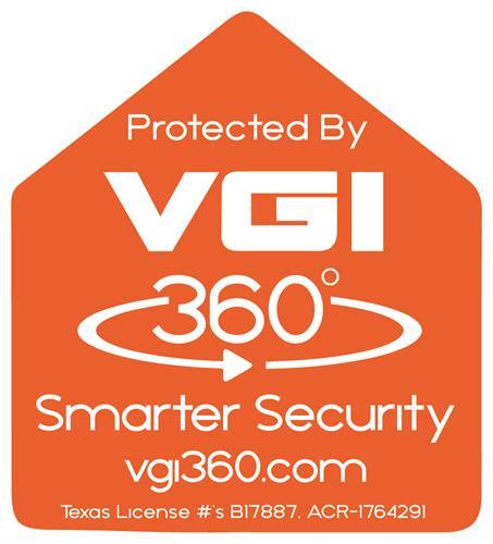 Gallery Image VGI_360_Final_Logos_3.21.18.jpg