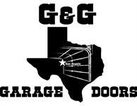 G & G Garage Doors