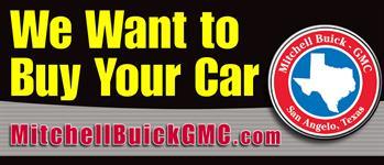 Mitchell Buick-GMC