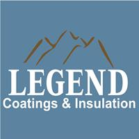 Legend Coatings & Insulation, LLC