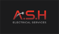 A.S.H. Electrical Services, LLC.