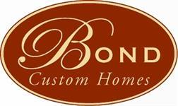 Bond Custom Homes
