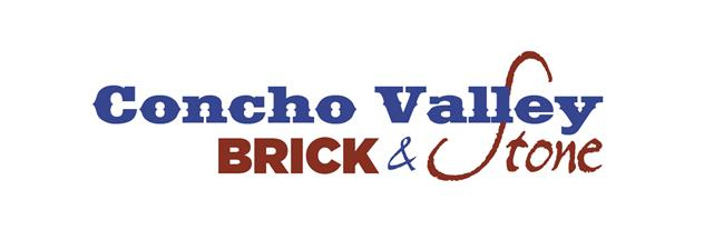 Concho Valley Brick and Stone