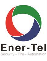 Ener-Tel Services