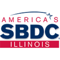 Virtual Start Your Business in Illinois - Healthcare - 2020 July - (ZOOM WEBINAR)