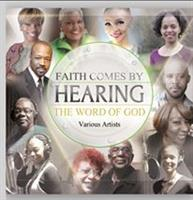 Gallery Image Faith_Comes_By_Hearing_Vol_1_JPEG.jpg