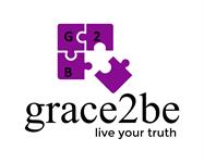 Grace2Be