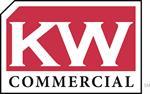 Team Cogent of Keller Williams Commercial Real Estate